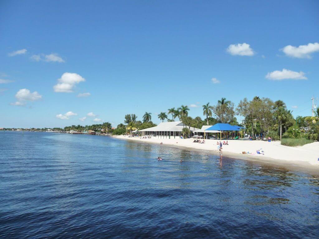 cape-coral-beach