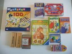 games for all ages